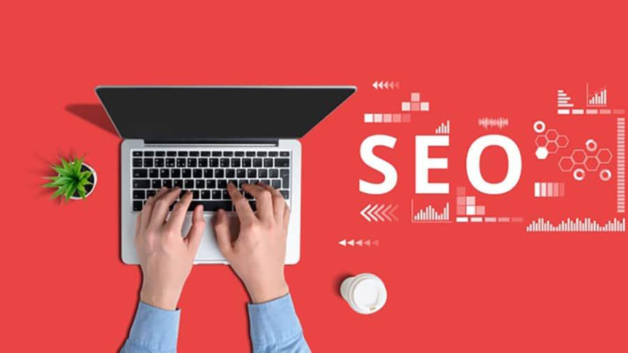 Seo Copywriting: come migliorare la visibilità del tuo sito