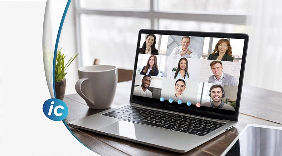 migliori tool per videoconferenze