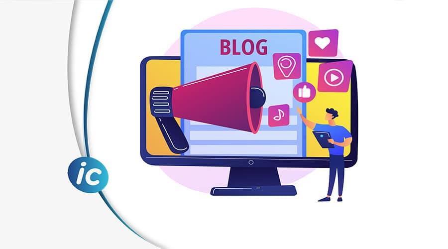 creare articoli efficaci per il tuo blog con la scrittura seo