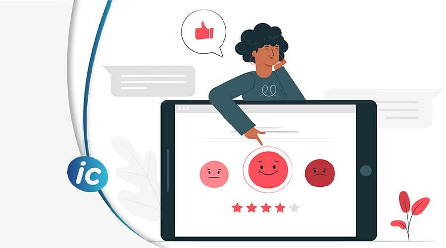 Come migliorare la user experience del tuo ecommerce